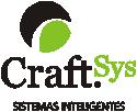 Craft Sys - Solu��es inteligentes e interativas para o seu neg�cio!