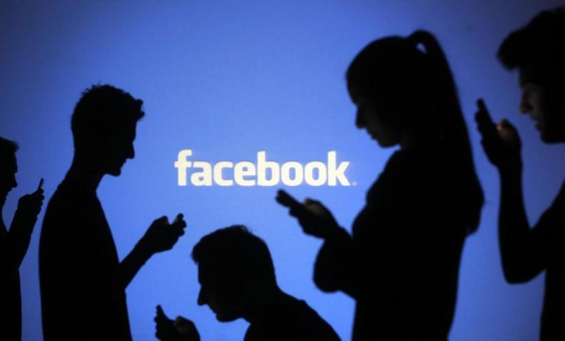 Do Brexit a Trump: como o Facebook pode estar se tornando decisivo em eleições