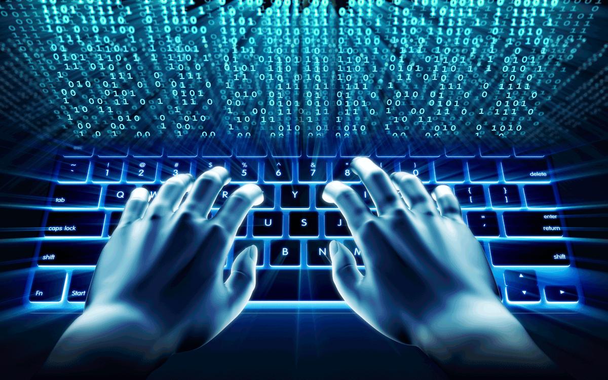 Ataque cibernético global atinge computadores em quase 100 países