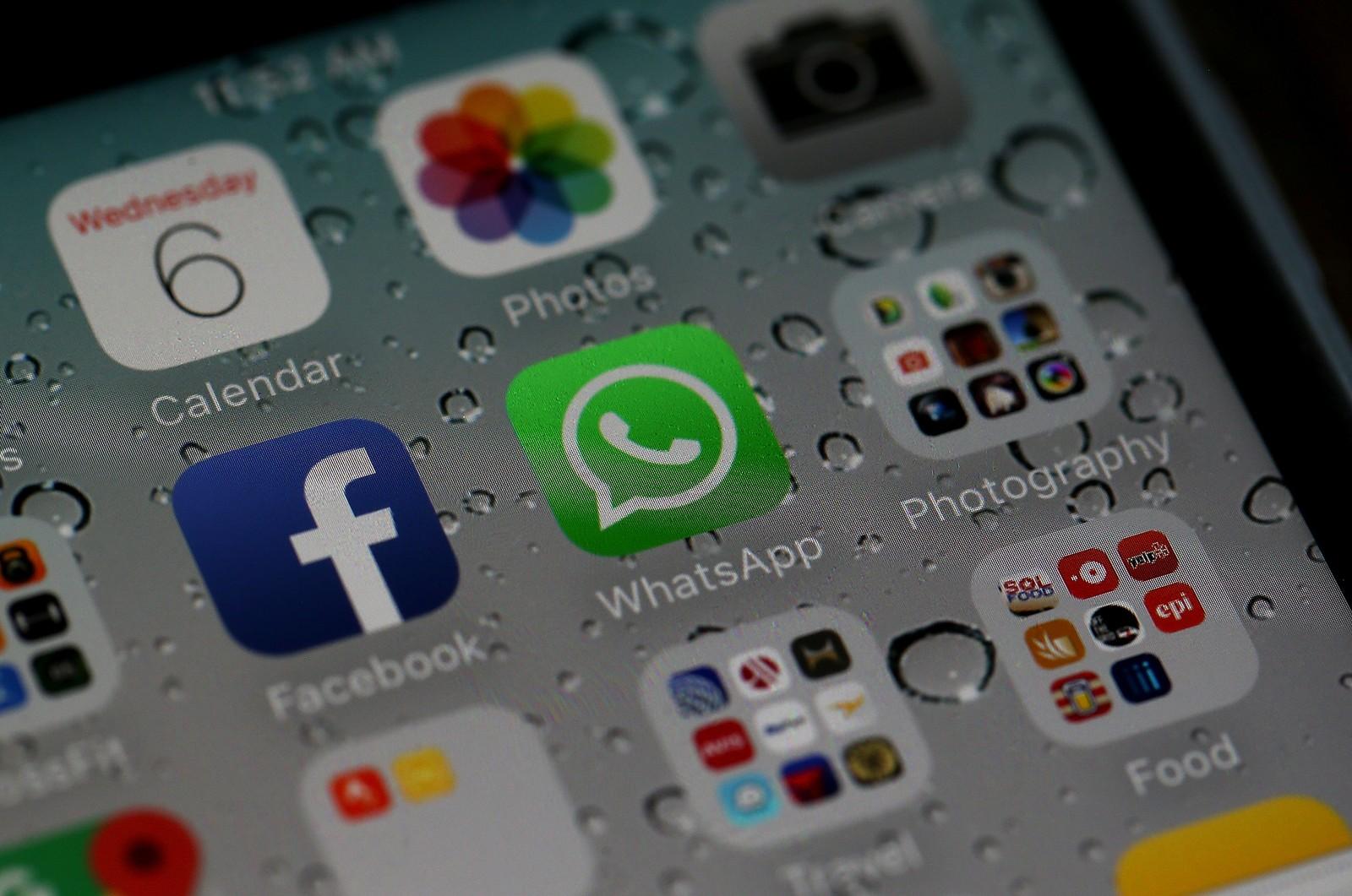 Como o iPhone mudou a internet, nosso comportamento e a cultura pop?