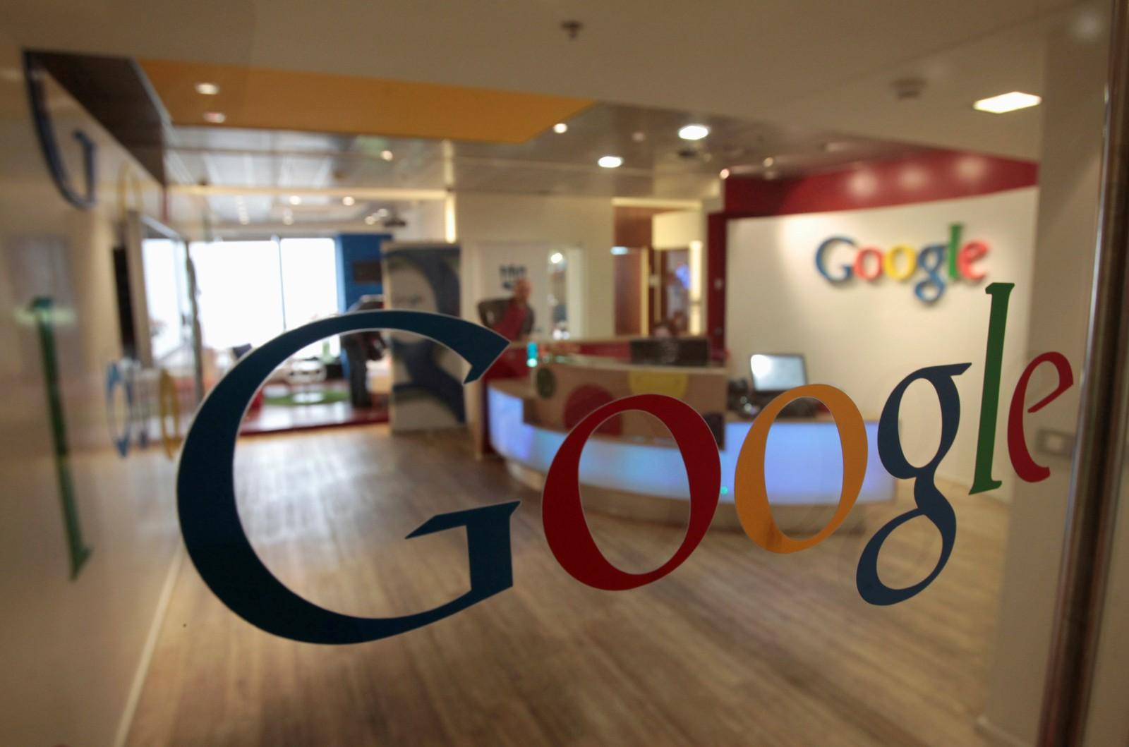 Justiça do Canadá decide que Google deve bloquear alguns resultados de busca em todo o mundo