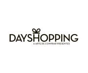 DayShopping