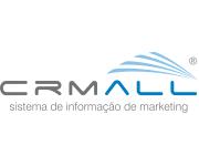 CRMALL