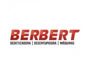 Dedetizadora Berbert