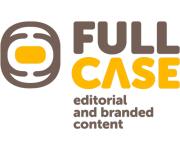 FullCASE