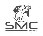 SMC Brasil