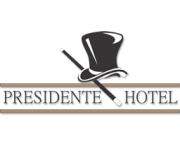 Presidente Hotel Umuarama