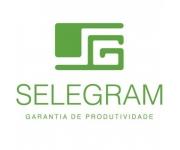 Selegram