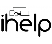iHelp Center