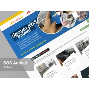 SOS Animal